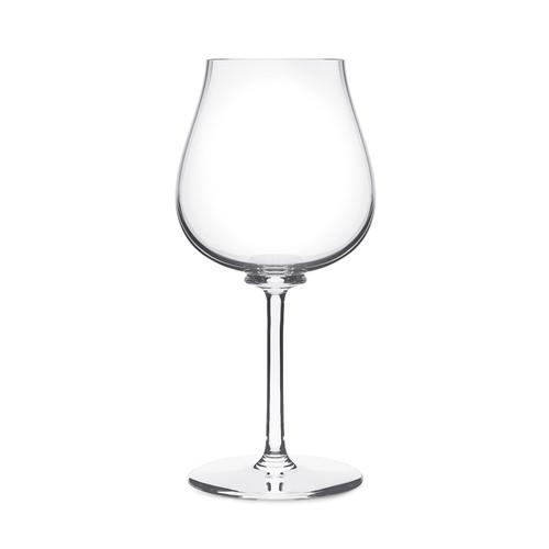 Peugeot - Paris Bouquet 6.75 oz White Wine Glass - 250386
