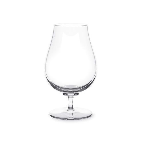 Peugeot - Paris Bouquet 11 oz Beer Glass - 250409