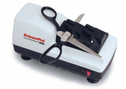 Chef's Choice - ScissorPro Scissors Sharpener - 500