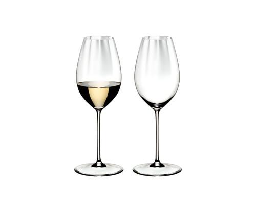 Riedel - Performance Sauvignon Blanc Wine Glass - 6884/33