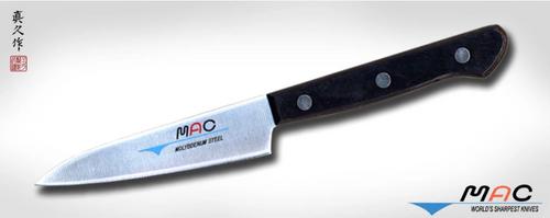 "Mac - Chef Series 4"" Paring Knife - HB-40"