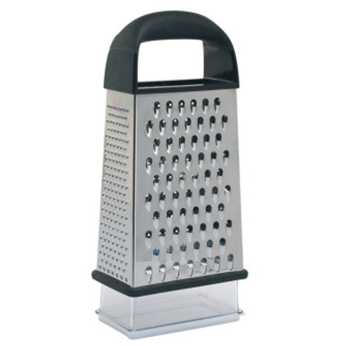OXO - Good Grips Box Grater - 1057961