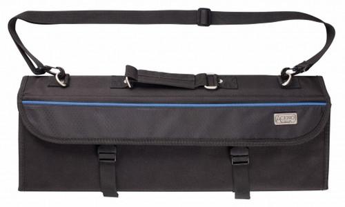 Winco - 11 Slot Knife Bag - KBG11