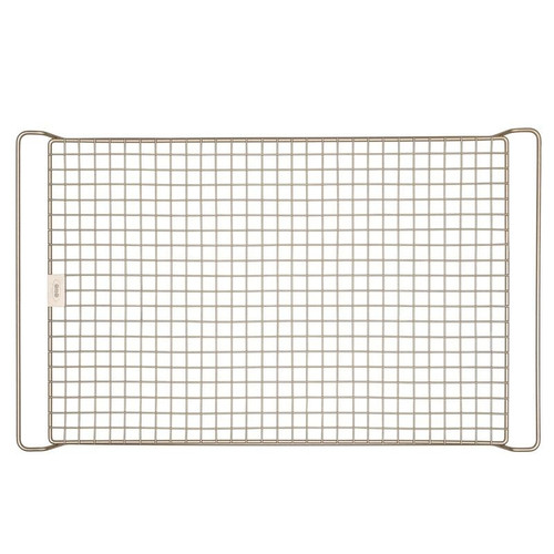 "OXO - Good Grips 11.5"" x 18.5"" Cooling Rack - 11231100G"
