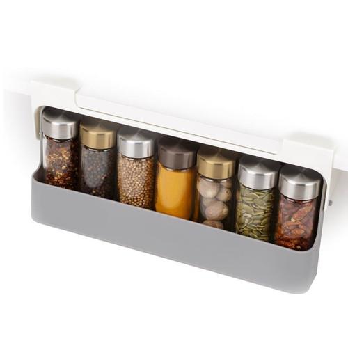 Joseph Joseph - CupboardStore Under-Shelf Spice Rack - 7085147GY