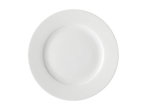 "Maxwell & Williams - 10"" White Basics Dinner Plate - FX0130"