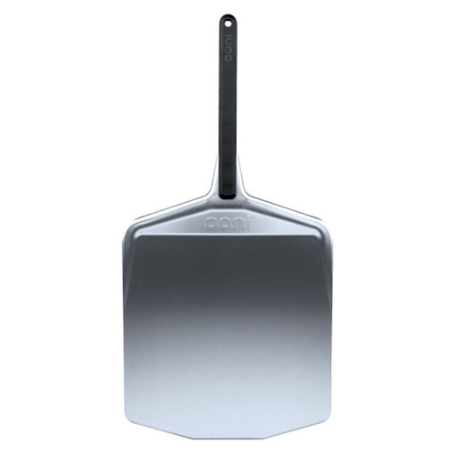 "Ooni - 14"" Pizza Peel - UUP0A500"