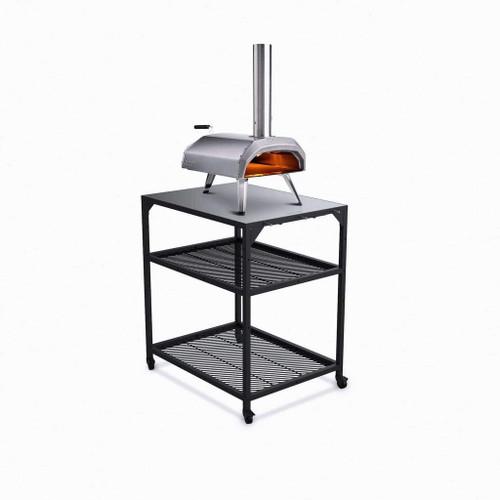 Ooni - Medium Modular Table - UUP09700
