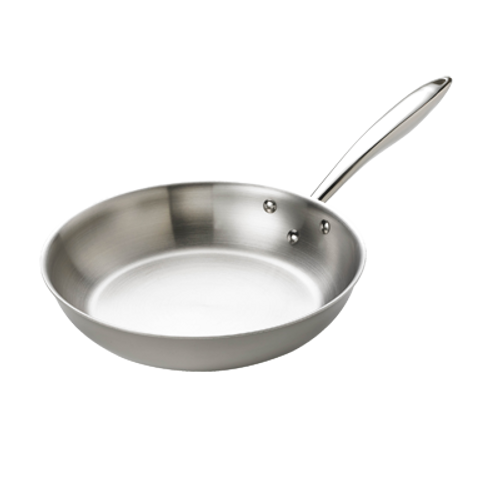 """Thermalloy -11"""" Try-Ply Fry Pan - 5724094"""