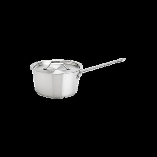 Thermalloy -4.5 Qt Aluminum Sauce Pan  - 5813904