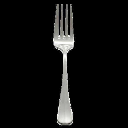 """Browne - Bistro 7-3/10"""" Dinner Fork 12/Case - 502303"""