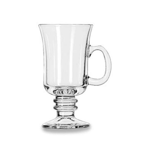 Libbey Glass - Irish Coffee Mug 8.5oz - 5295