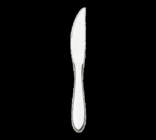 """Browne - Eclipse 9-3/10"""" Steak Knife  - 502112"""