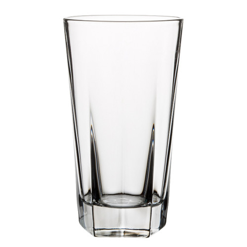 Hospitality Brands - 12.5 Oz Caledo Beer Glass (24 Per Case) - HG00014