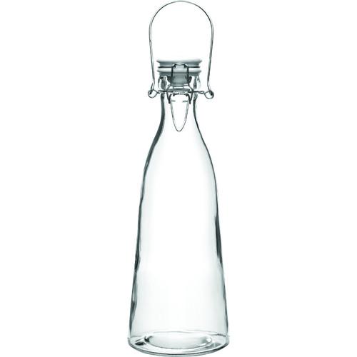 Hospitality Brands - 19 Oz Swing Conical Bottle (12 Per Case) - HG90110