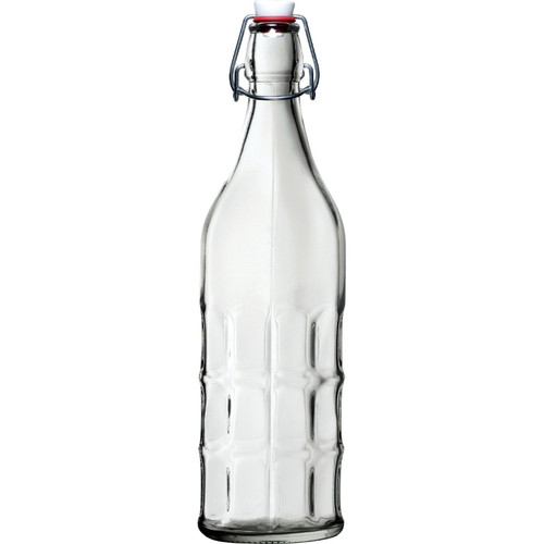 Hospitality Brands - 34 Oz Swing Conical Bottle (20 Per Case) - HG45930