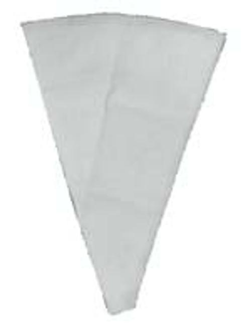 "Winco - Plastic Coated Piping Bag 21"" - PBC21"