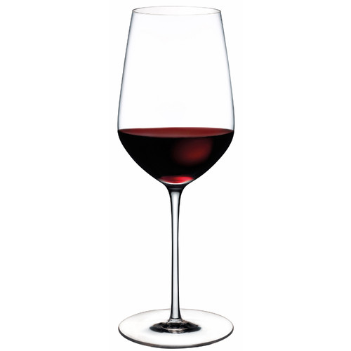 Nude - 16-3/4 oz Climats All-Purpose Wine Glass 24/Case - NG66076