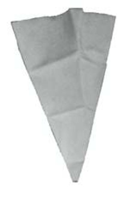 """Johnson-Rose - Canvas Piping Bag 18"""" - 1818"""
