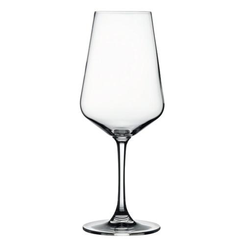 Nude - 15-3/4 oz Cuvee Cabernet Wine Glass 12/Case - NG66055