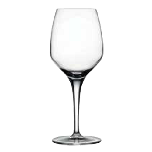 Nude - 14 oz Fame Wine Glass 24/Case - NG67023