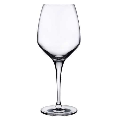 Nude - 17-1/2 oz Fame Wine Glass 12/Case - NG67107