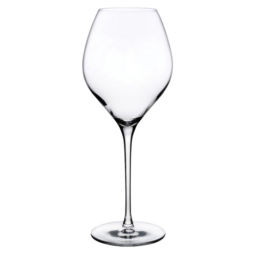 Nude - 25-3/4 oz Fantasy White Wine Glass 12/Case - NG66199