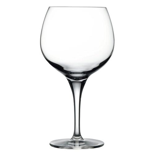 Nude - 19-1/4 oz Primeur Bordeaux Blanc Wine Glass 24/Case - NG67005