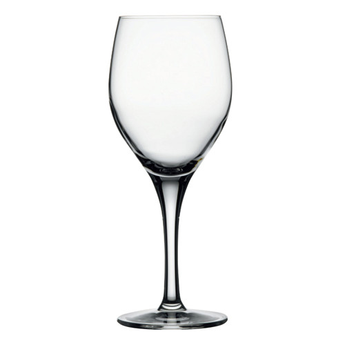 Nude - 11 oz Primeur Burgundy/All-Purpose Wine Glass 24/Case - NG67003