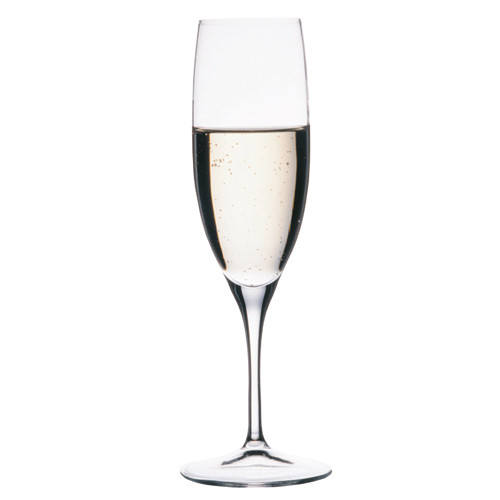 Nude - 6-3/4 oz Primeur Champagne Flute 24/Case - NG67009