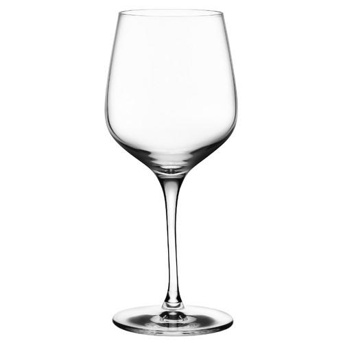 Nude - 10-3/4 oz Refine White Wine 24/Case - NG67090