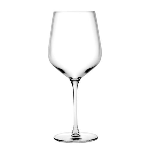 Nude - 14-3/4 oz Refine Wine Glass 24/Case - NG67091