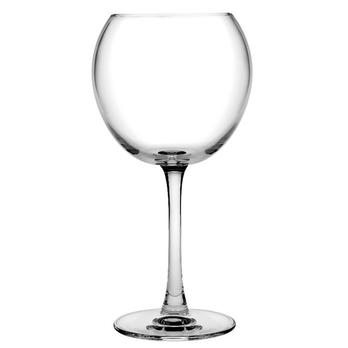 Nude - 20 oz Reserva Balloon Wine Glass 12/Case - NG67098