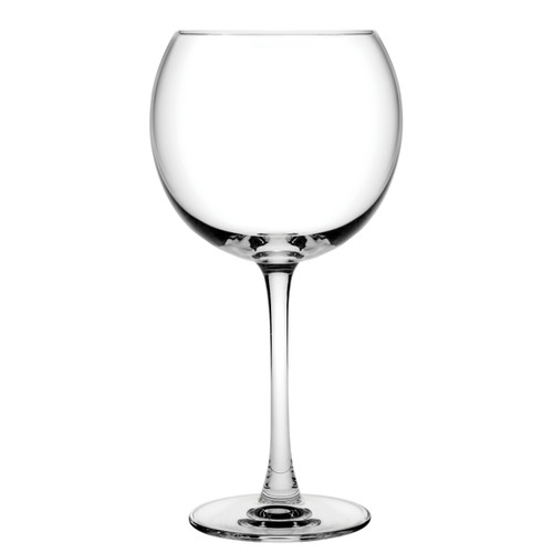 Nude - 24 oz Reserva Balloon Wine Glass 12/Case - NG67099