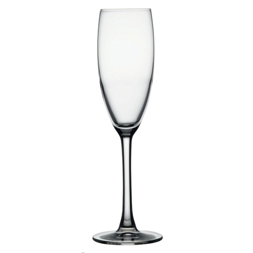 Nude - 5-3/4 oz Reserva Champagne Flute 24/Case - NG67076
