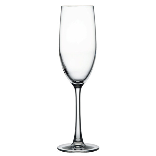 Nude - 8 oz Reserva Champagne Flute 24/Case - NG67081