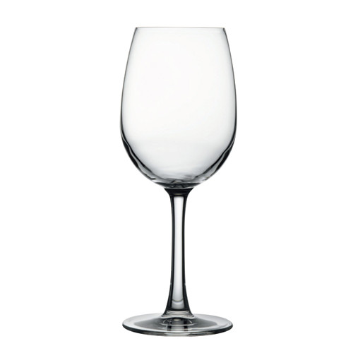 Nude - 12 oz Reserva Wine Glass 24/Case - NG67077