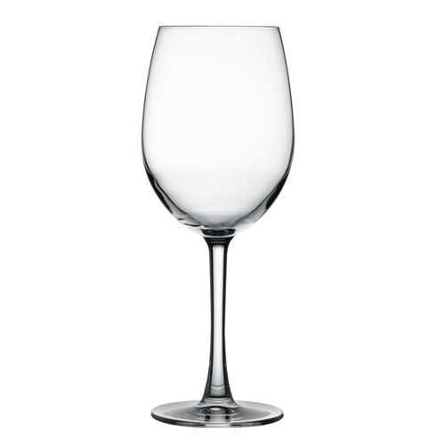 Nude - 16 oz Reserva Wine Glass 24/Case - NG67078