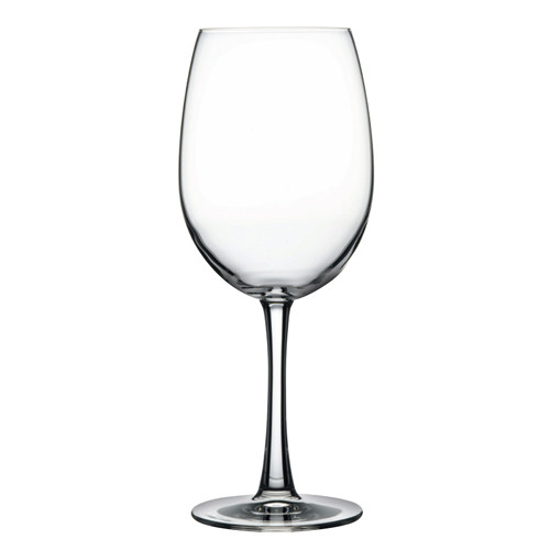 Nude - 19-1/2 oz Reserva Wine Glass 24/Case - NG67079