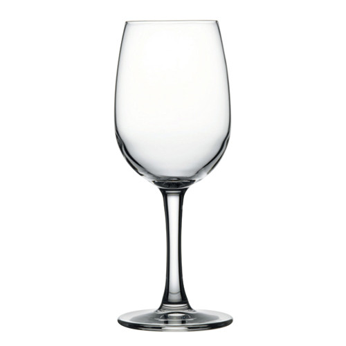 Nude - 8-1/2 oz Reserva Wine Glass 24/Case - NG67075