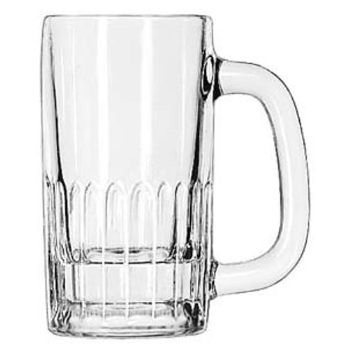 Libbey Glass - Munich Stein 9oz - 5307