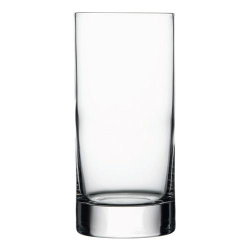 Nude - 15 oz Rocks-S Cooler Glass 24/Case - NG64017