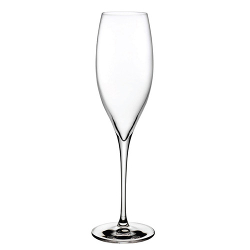 Nude - 10-1/4 oz. (305ml) Terroir Champagne Glass 12/Case - NG66098