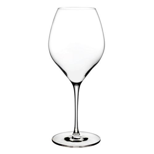 Nude - 20 oz. (590ml) Vinifera White Wine Glass 12/Case - NG66089