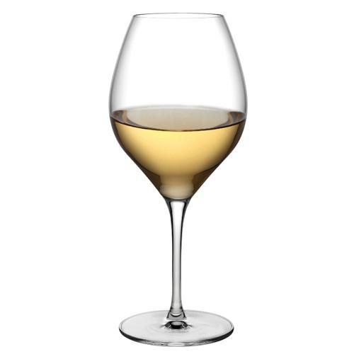 Nude - 12-1/2 oz Vinifera White Wine 12/Case - NG66102