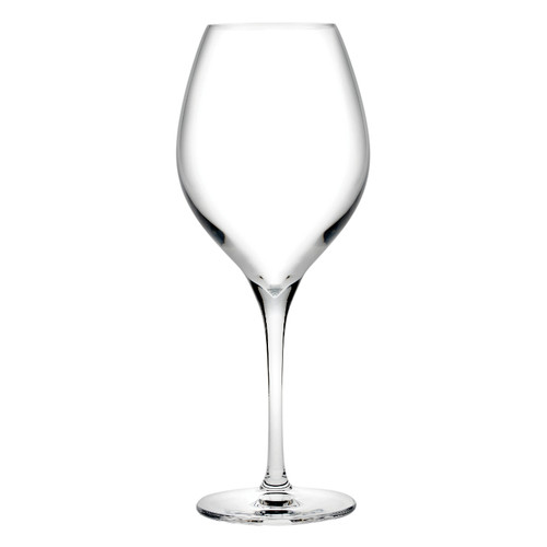 Nude - 17 oz Vinifera Wine Glass 12/Case - NG66200
