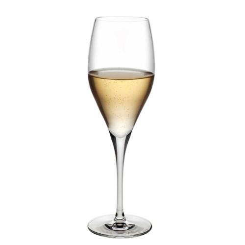 Nude - 12 oz Vintage Champagne Glass 24/Case - NG66118