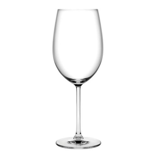 Nude - 15-3/4 oz Vintage Polyvalent Wine Glass 12/Case - NG66222