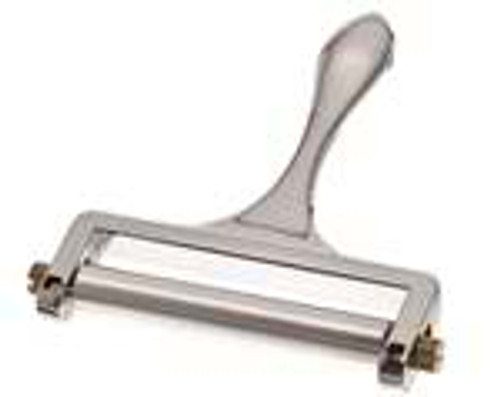 Johnson-Rose - Cheese Slicer - 3010