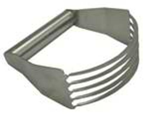 Johnson-Rose - Stainless Steel Pastry Blender - 3012
